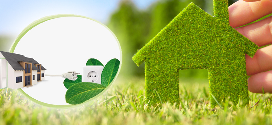 elettrodomestici-green