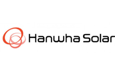 Hanwha Q CELLS receives Carbon Footprint certificate for the French market