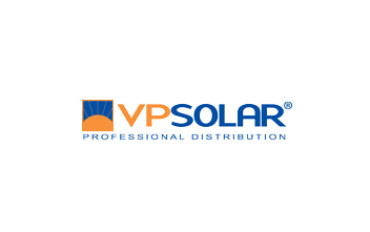 New services for VP Solar customers