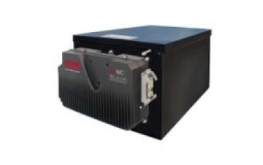 Off-Grid e Storage: per accumulare l'energia ed usarla al bisogno