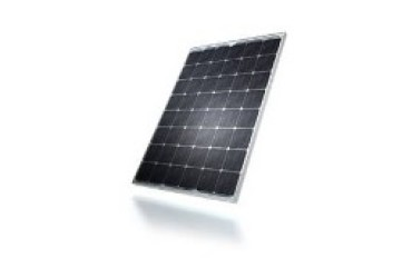 La qualità garantita dei pannelli solari Bosch