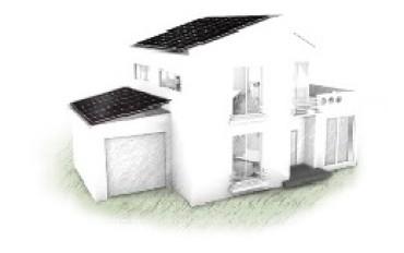 Condizionatori LG e Pannelli Fotovoltaici: una scelta che rispetta l'ambiente