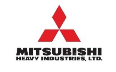 Impianti fotovoltaici con pannelli solari amorfi Mitsubishi: qualità e prestazioni in offerta speciale