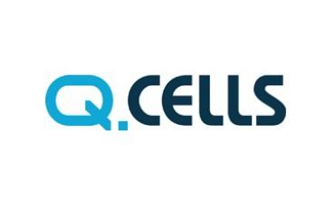Q Cells Q.Pro-G3: la nuova serie per il policristallino con elevate performance