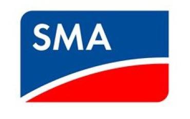 Delibera 243: hai già consultato la guida SMA?