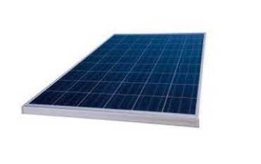 Kioto solar panels: European Quality
