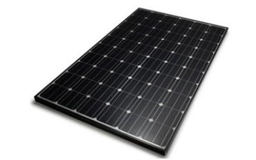 LG Mono Neon: Maximum power outputs