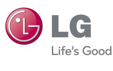 LG: condizionatori ad alta efficienza per ottimizzare l'autoconsumo
