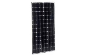 PANASONIC 240 W, modello VBHN240SE10: tecnologia fotovoltaica HIT per prestazioni nel tempo