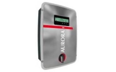 Power One Uno: inverter efficiente per impianti fotovoltaici residenziali