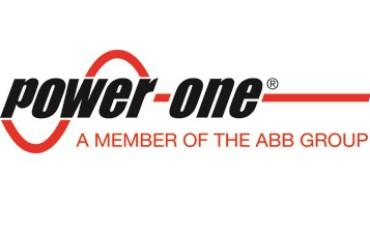 Power One PVI-3.0/3.6/4.2: inverter per impianti fotovoltaici residenziali