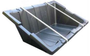 Sistemi di montaggio per fotovoltaico e termico