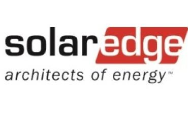 Solaredge: inverter ed ottimizzatori per il fotovoltaico