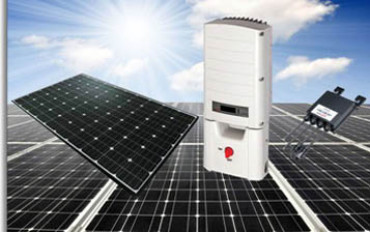 Solaredge inverters: maximize the PV energy up to 25%