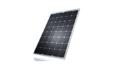 The guaranteed quality: Bosch Solar Panels