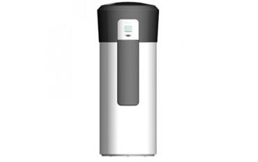 Scaldacqua a pompa di calore: per il risparmio energetico e l'accumulo