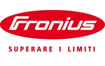 Fronius
