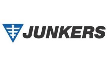 Solare Termico Junkers: qualità tedesca dal Gruppo Bosch