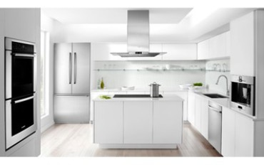 New price list: Green Home Appliances by Bosch