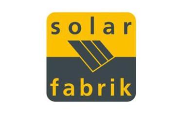 Solar Fabrik: pannelli solari di qualità premium
