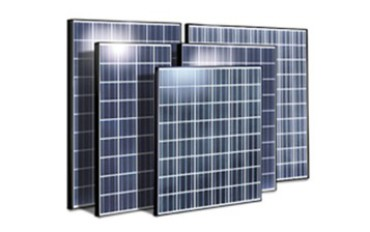 Solar Panels by Kyocera: for a long-lasting PV system