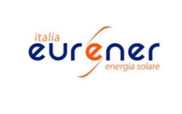 Pannelli solari Eurener: giudizio di Photon