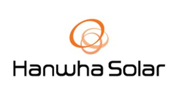 Hanwha Solar: leader nel mercato globale