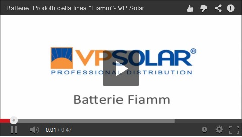 Batterie_Fiamm_VPSolar