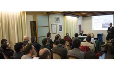 FIAMM con VP Solar per l'accumulo: intervista ad Andrea Compostella