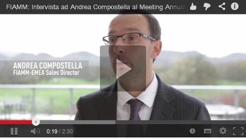 Fiamm_intervista_andrea_campostella