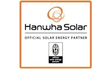 Hanwha invita gli installatori professionali allo Juventus Stadium