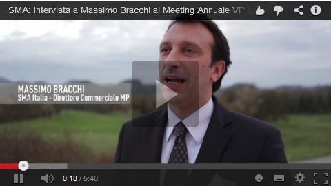 Intervista_bracchi_massimo