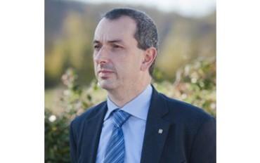 Kyocera e il fotovoltaico: Massimo Lucotti al Meeting VP Solar