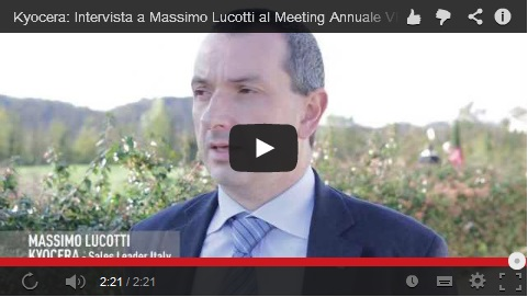 Kyocera_fotovoltaico_Massimo_lucotti_1