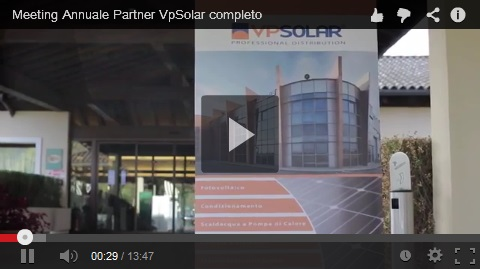Meeting_annuale_partner_vpsolar