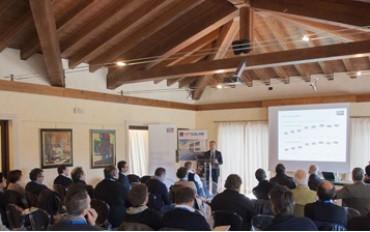 SMA: intervista a Valerio Natalizia al Meeting Annuale VP Solar