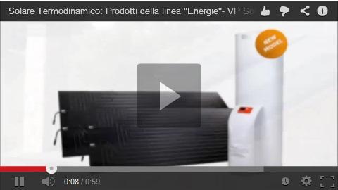 termodinamico_video