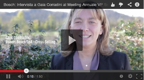 Bosch_Intervista_Gaia_Corradini_Meeting_Annuale_VP_Solar