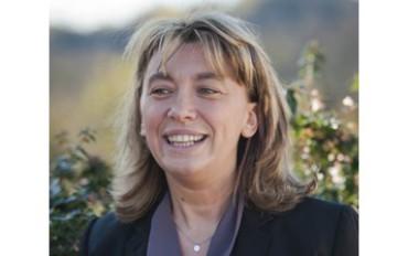 Bosch e la visione dei sistemi energetici: intervista a Gaia Corradini