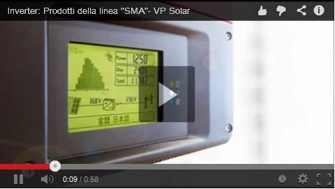Inverter_SMA_nasce_nuovo_Sunny_Boy_6 kW