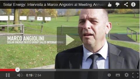 Marco_angiolini_intervista_solar_energy