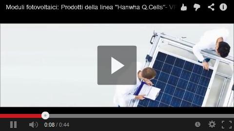 Pannelli_Q.Cells_fotovoltaico_tradizione_tedesca