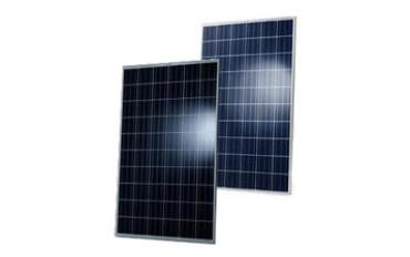 Photon Test 2013: Q Cells Q.Pro è il migliore pannello fotovoltaico policristallino