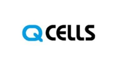 Pannelli Q.Cells: il fotovoltaico di tradizione tedesca