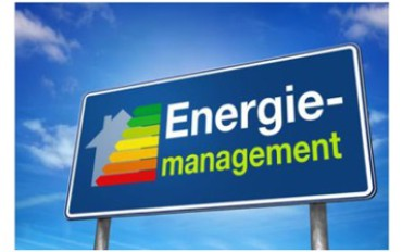 Q cells: energy management certification passed