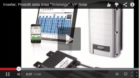 Solaeredge_inverter_video
