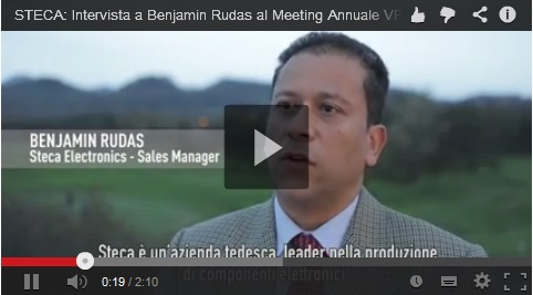 Steca_intervista_rudas_benjamin_meeting