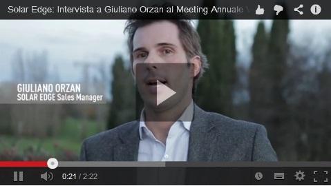 Video_meeting_inverter_Solaredge