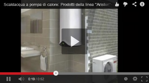 Video_prodotti_ariston