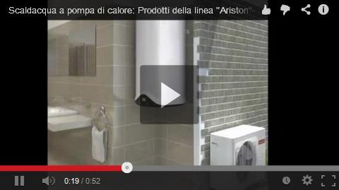 Video_prodotti_ariston